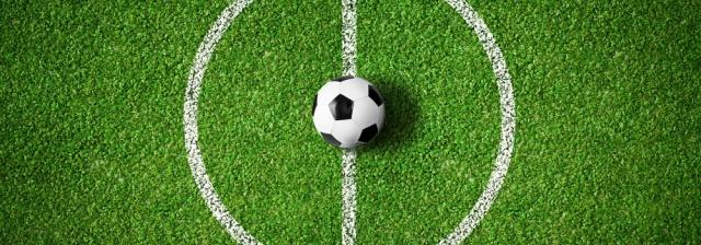 A Ferencváros 3-3-as döntetlent játszott a norvég Molde FK otthonában