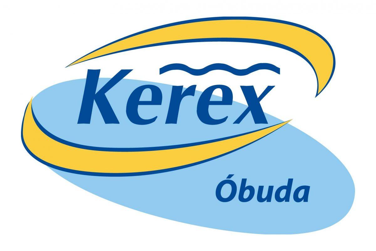 Hatékonyabb vízfelhasználást tesz lehetővé a Kerex-Óbuda Kft új fejlesztése