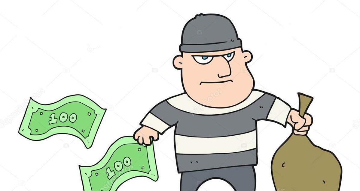 Bankrablás Pécsett