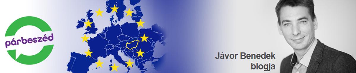 Az EU-s óriásbüntetések végszámlája: túl az 500 milliárdon