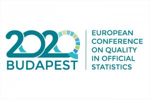 Q2020: Rangos statisztikai konferencia Budapesten