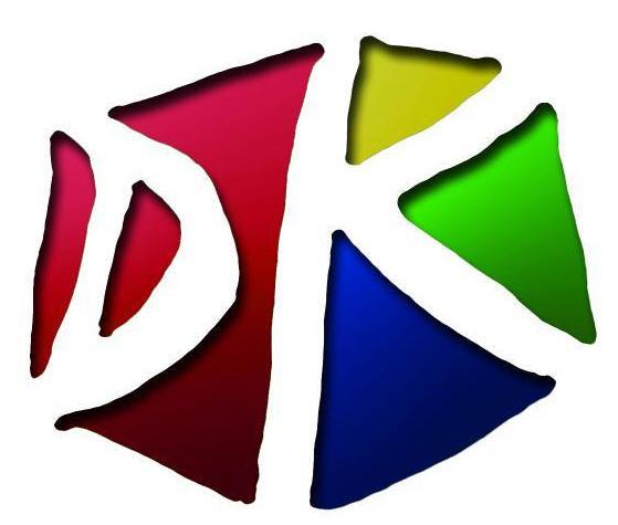 A DK nemmel fog szavazni