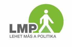 LMP: kapjanak bővebb tájékoztatást az önkormányzatok!