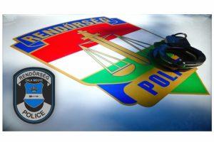 Lezárt ügy: Emberölés Zalaegerszegen