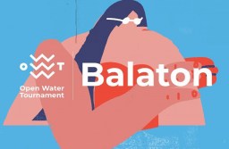 Open Water Tournament Magyarország