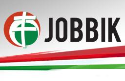Jakab Péter – Orbán kizáratná az ellenzéket a választásból!