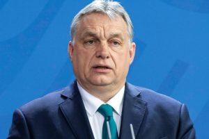 Orbán bukása