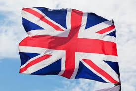 Közel a Brit EU-s megállapodás