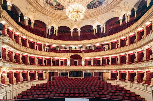Meghirdette új évadjának programját a Szegedi Nemzeti Színház